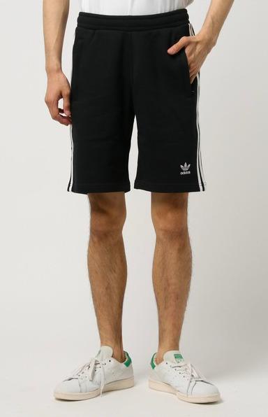 メンズ用ランニングファッション「着こなしの鉄則」:ジョギングを楽しくするランニングウェア&着こなし術 25番目の画像