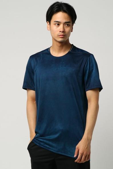 メンズ用ランニングファッション「着こなしの鉄則」:ジョギングを楽しくするランニングウェア&着こなし術 26番目の画像