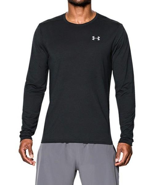 メンズ用ランニングファッション「着こなしの鉄則」:ジョギングを楽しくするランニングウェア&着こなし術 28番目の画像