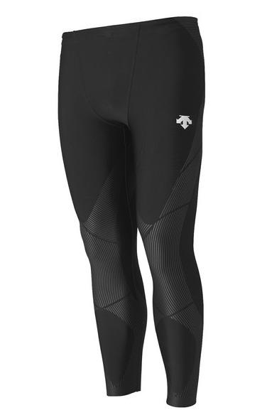 メンズ用ランニングファッション「着こなしの鉄則」:ジョギングを楽しくするランニングウェア&着こなし術 29番目の画像