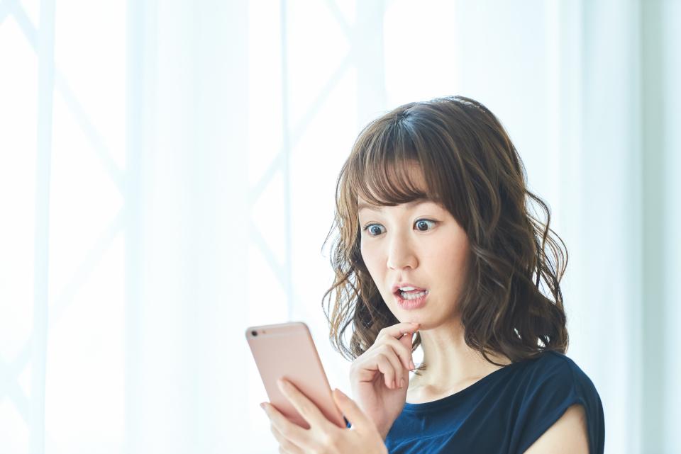 4割の日本人が「すべからく」を誤用!「すべからく」の意味・正しい使い方 1番目の画像