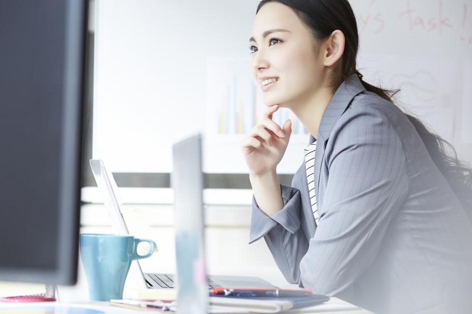 【ワークライフバランス重視】転職時に再確認する「ワークライフバランス」の定義と企業の取り組み 2番目の画像