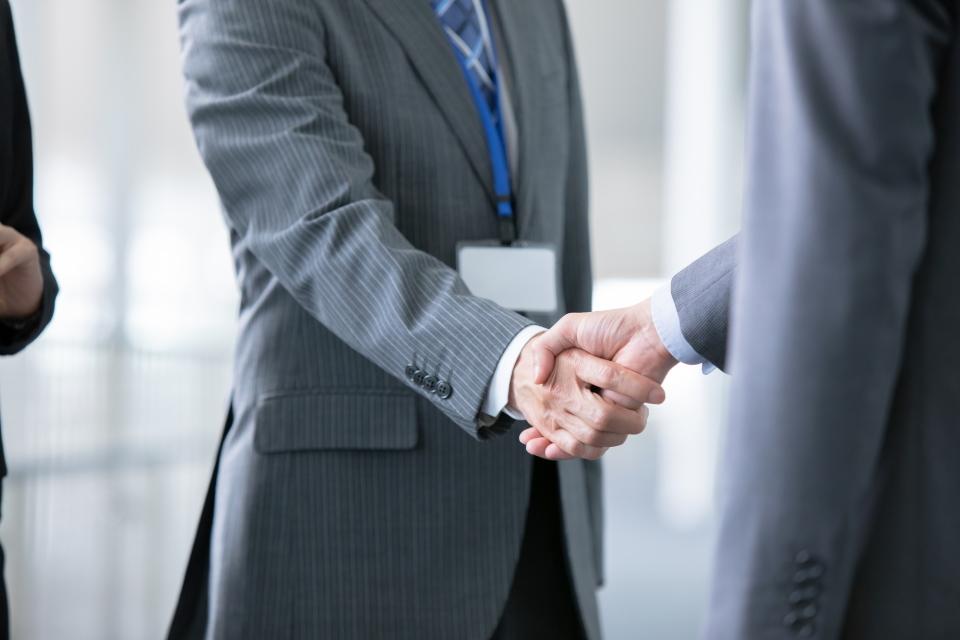 3分でわかる「ベンチャー企業」!ベンチャー企業に転職するときのポイント6つ 7番目の画像