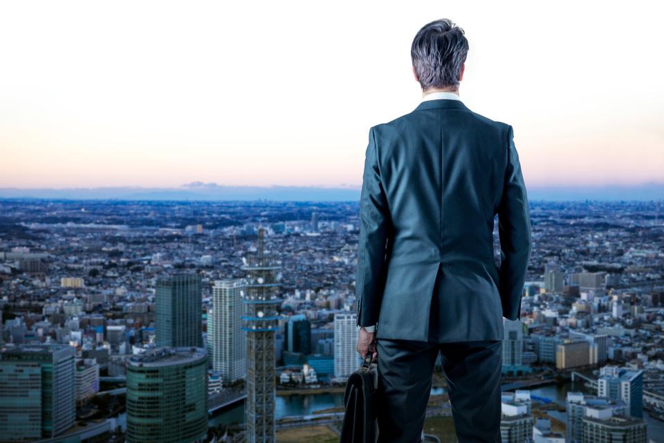 【転職面接】転職に成功する人が知っている「転職面接の流れ」 4番目の画像