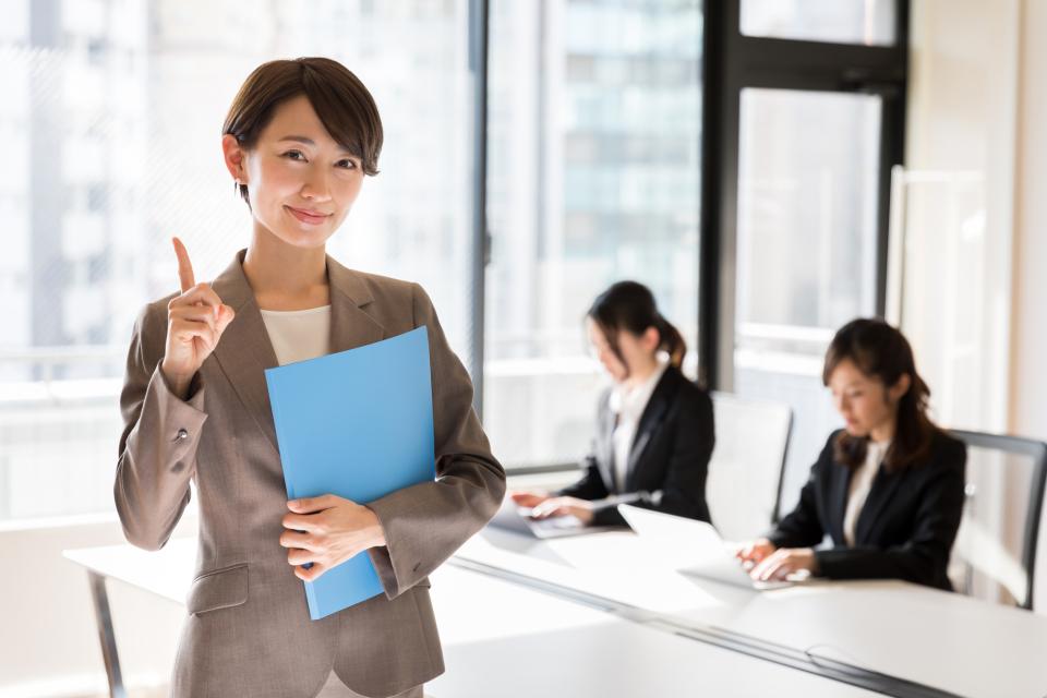 転職活動はいつ始めればいい? 入社までの転職活動の流れを徹底解説 1番目の画像