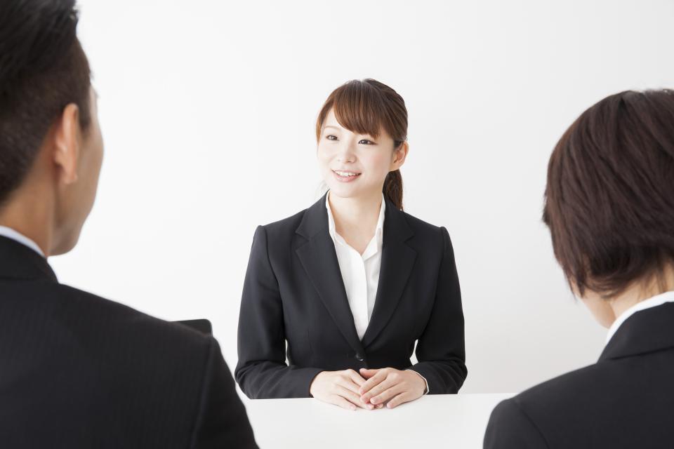 転職活動はいつ始めればいい? 入社までの転職活動の流れを徹底解説 8番目の画像