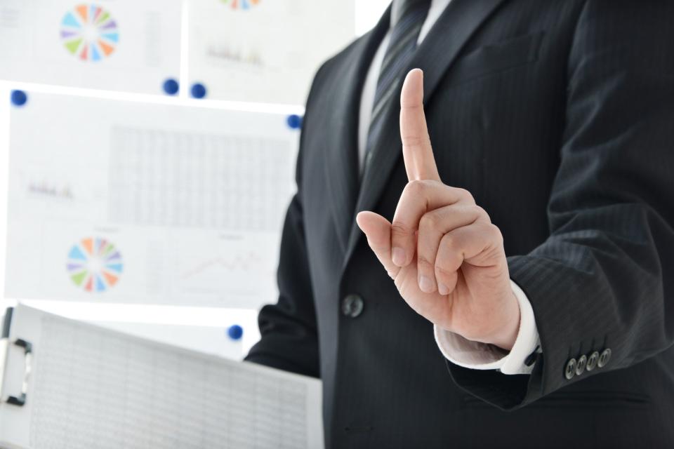 転職活動で本当に役に立つ! おすすめの資格14選 8番目の画像