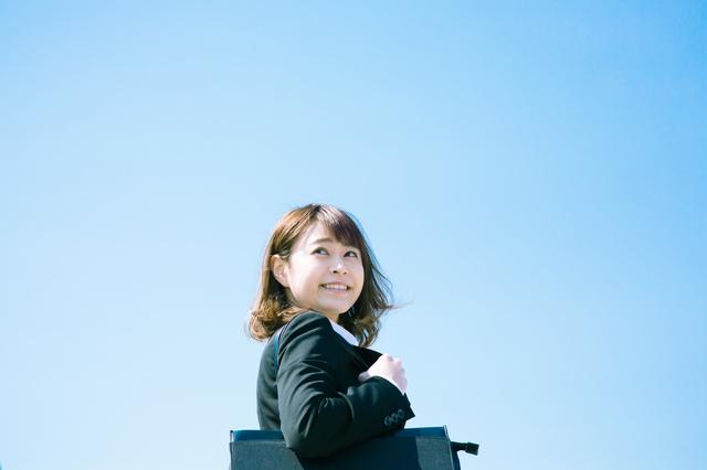 【30代の転職成功術】30代のリアルな転職事情を徹底解説! 1番目の画像