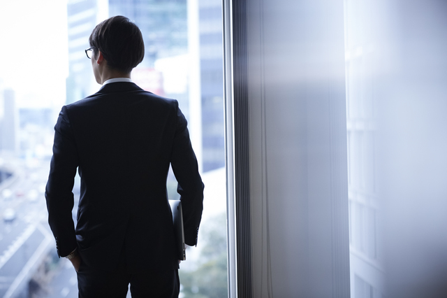 【30代の転職成功術】30代のリアルな転職事情を徹底解説! 5番目の画像