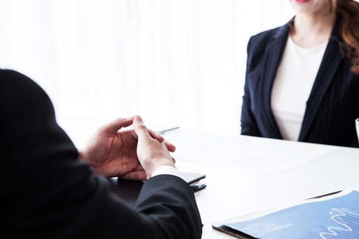 面接官を納得させる「転職理由」の例文:転職理由の書き方・NG例とは? 3番目の画像
