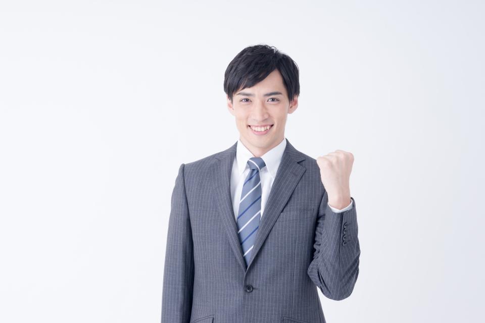 【30代の転職成功術】30代のリアルな転職事情を徹底解説! 2番目の画像
