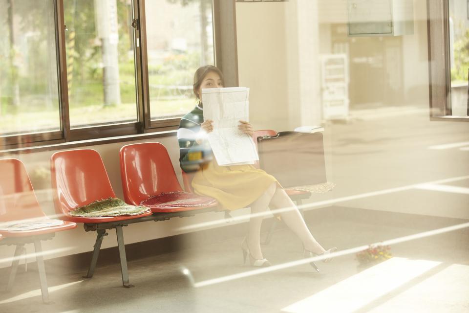 【仕事したくない人への処方箋】3割の若者が抱く悩み「仕事したくない」の対処法5つ 11番目の画像