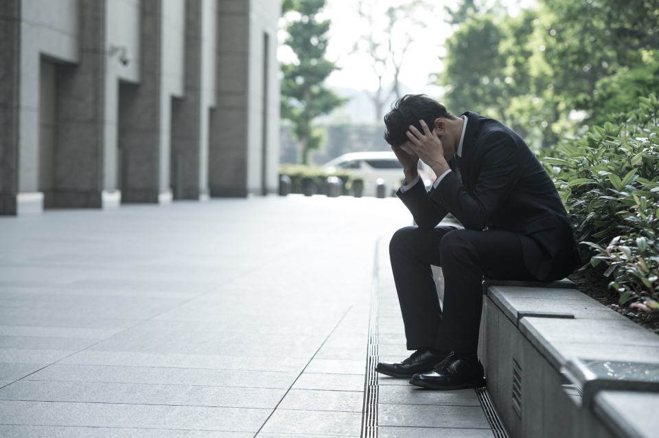 仕事に行きたくない人必見!仕事に行きたくない原因&解決方法 5番目の画像