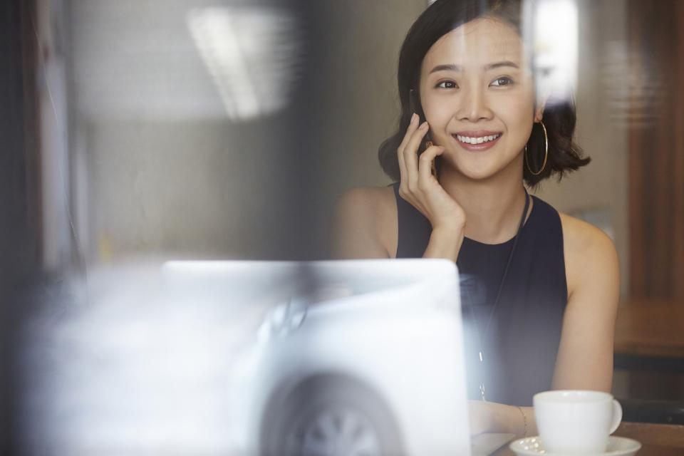 転職面接の結果連絡はいつ?結果連絡の電話の正しい対応方法 6番目の画像