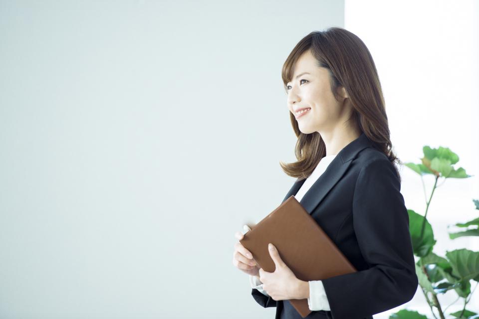 年収アップを狙う「3つの戦略」:年収アップを狙った転職での注意点を徹底解説! 2番目の画像