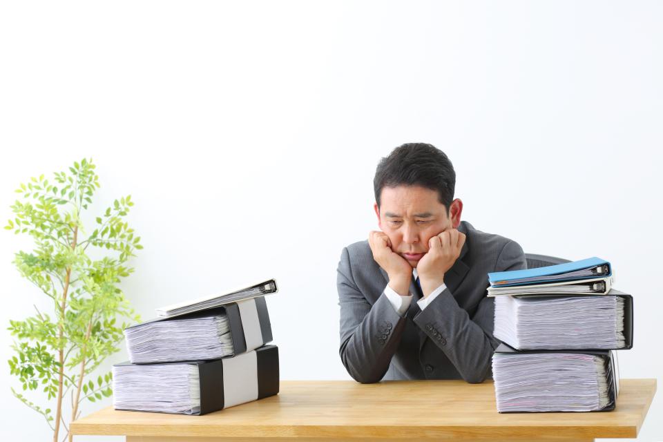 転職が失敗する原因は〇〇!絶対に転職を成功させるためのポイント5つ 4番目の画像