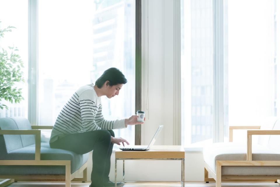 【人と関わらない仕事10選】1人でできるおすすめの職業 1番目の画像