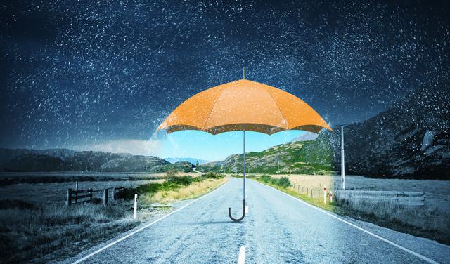 今から使える!マッキンゼーも利用する魔法の問題解決フレームワーク「空→雨→傘」 2番目の画像