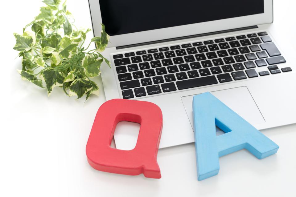【履歴書Q&A】履歴書の書き方(職歴・資格・志望動機・本人希望記入欄) 5番目の画像