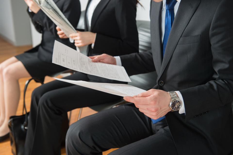 履歴書のテンプレートはどう選ぶ?転職の際に覚えたい履歴書のルールについて 8番目の画像