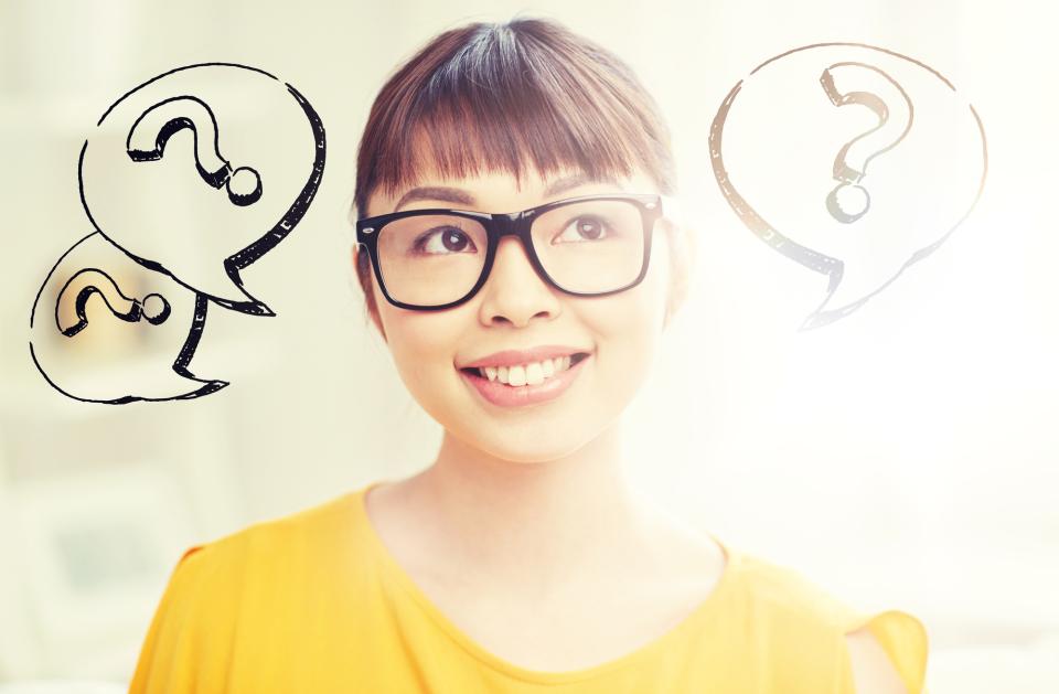 【履歴書・例文】人事の目に留まる「特技」の書き方・見つけ方 3番目の画像