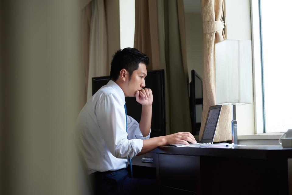 履歴書をダウンロード!自分に合う履歴書の選び方&作成前に注意すべきポイント 6番目の画像