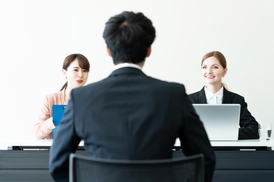 履歴書をダウンロード!自分に合う履歴書の選び方&作成前に注意すべきポイント 3番目の画像