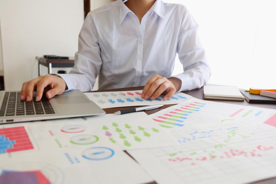 履歴書はパソコンで作成してもいい?履歴書作成のマナーを紹介 6番目の画像