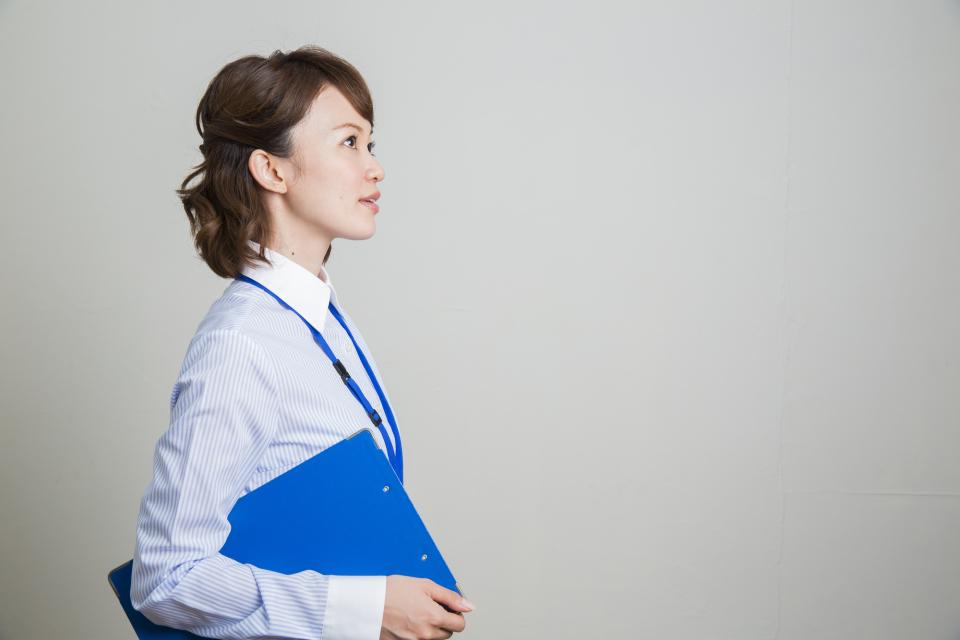 派遣社員のメリット・デメリットは何?派遣社員と正社員の違い&正社員になる方法を解説 13番目の画像