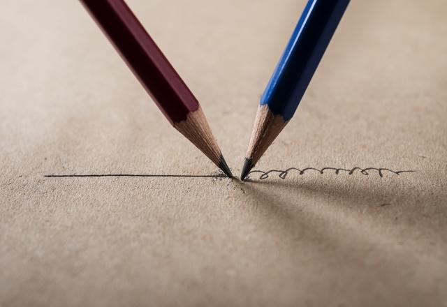【履歴書の訂正】訂正印の使用はOK?履歴書の書き間違いの対処法と予防法 2番目の画像