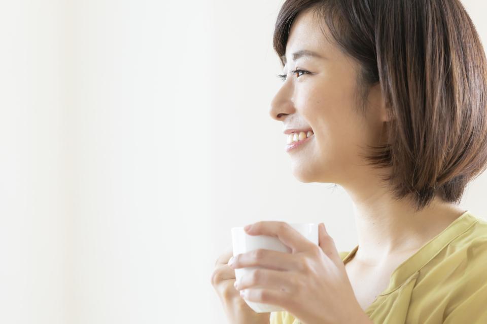 【風邪薬と栄養ドリンクは併用NG】風邪を引いたとき、正しい栄養ドリンクの飲み方とは? 6番目の画像