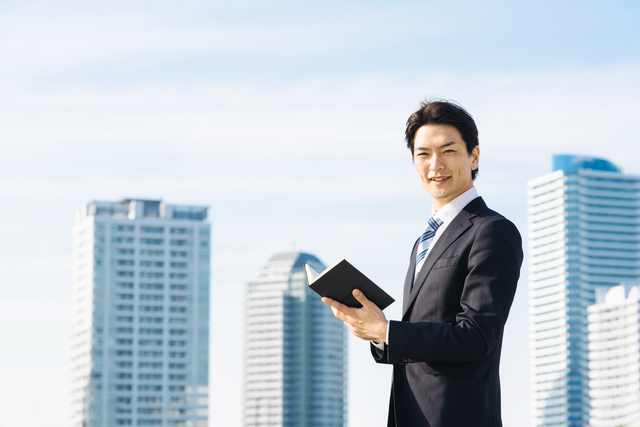 マンダラチャートの使い方・書き方(テンプレ付):大谷翔平も実践した目標達成シート「マンダラチャート」 9番目の画像