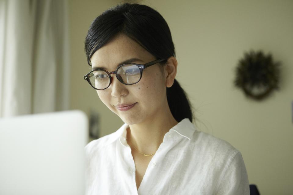 【退職願】メールで退職の意思を伝える際のマナー・退職方法とは 7番目の画像