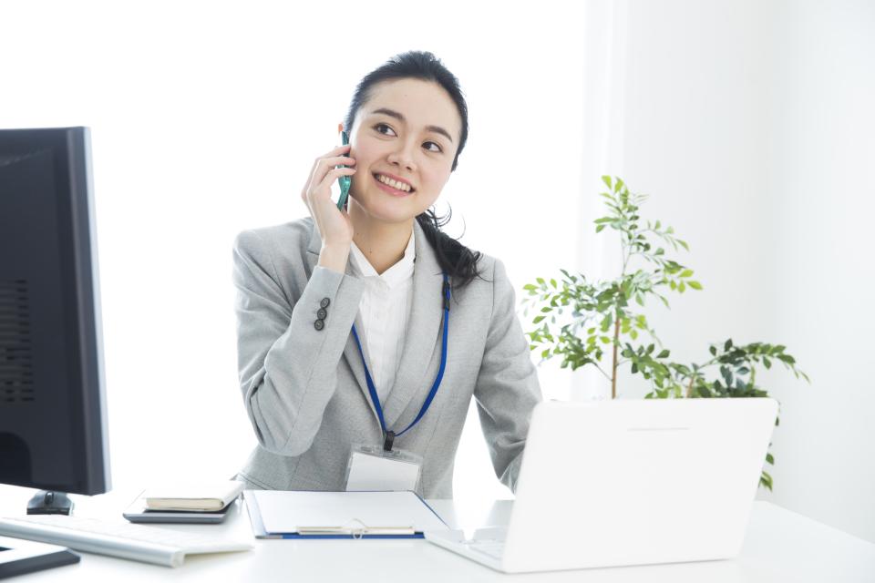 仕事に支障が出る「コミュ障」とは?  コミュ障診断とその克服方法 9番目の画像