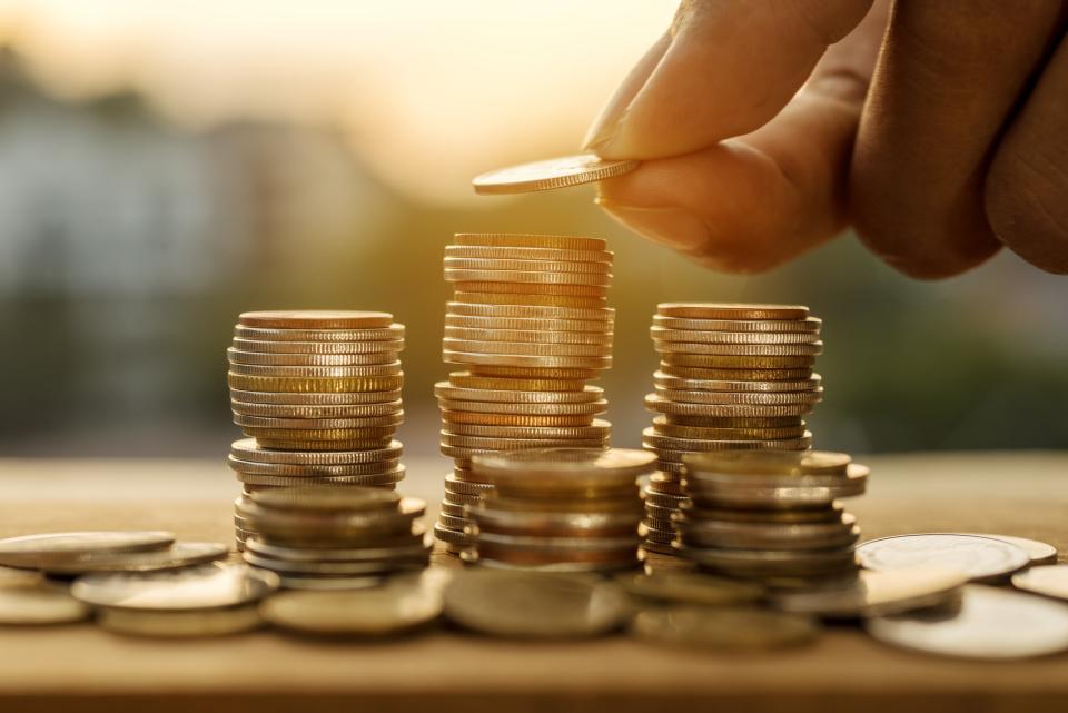 【外資系企業の転職ランキング一覧】転職におすすめの外資系企業 3番目の画像