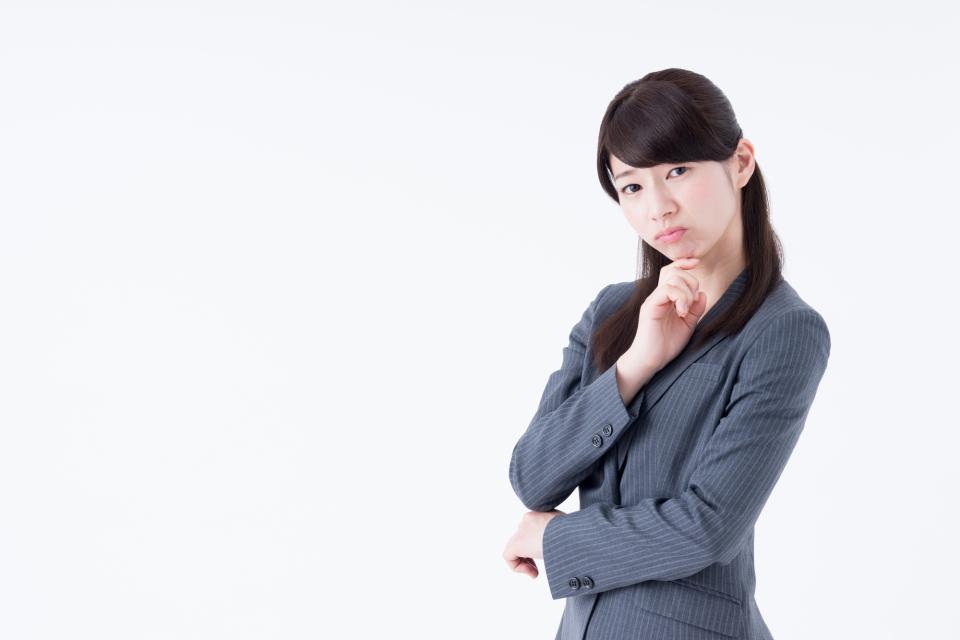 契約書と仕事の内容が違ってない?業務委託契約をする上での注意点 3番目の画像