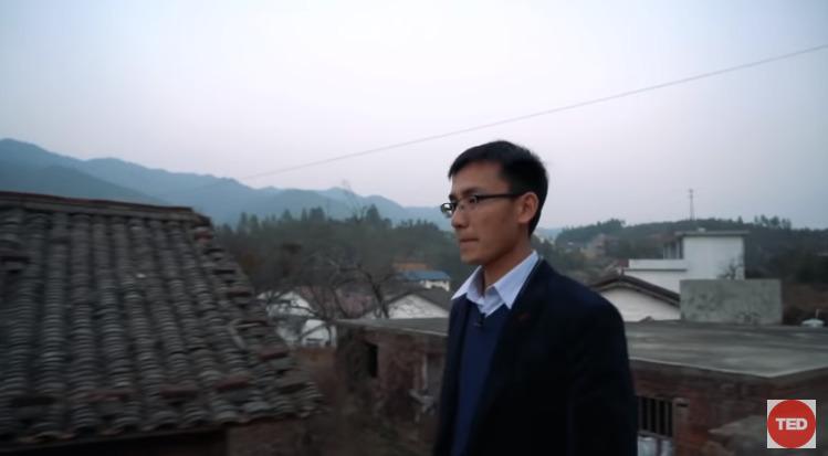 中国を「テクノロジー超大国」にした立役者は〇〇:テクノロジーの進歩は誰に向けられるべきなのか? 4番目の画像