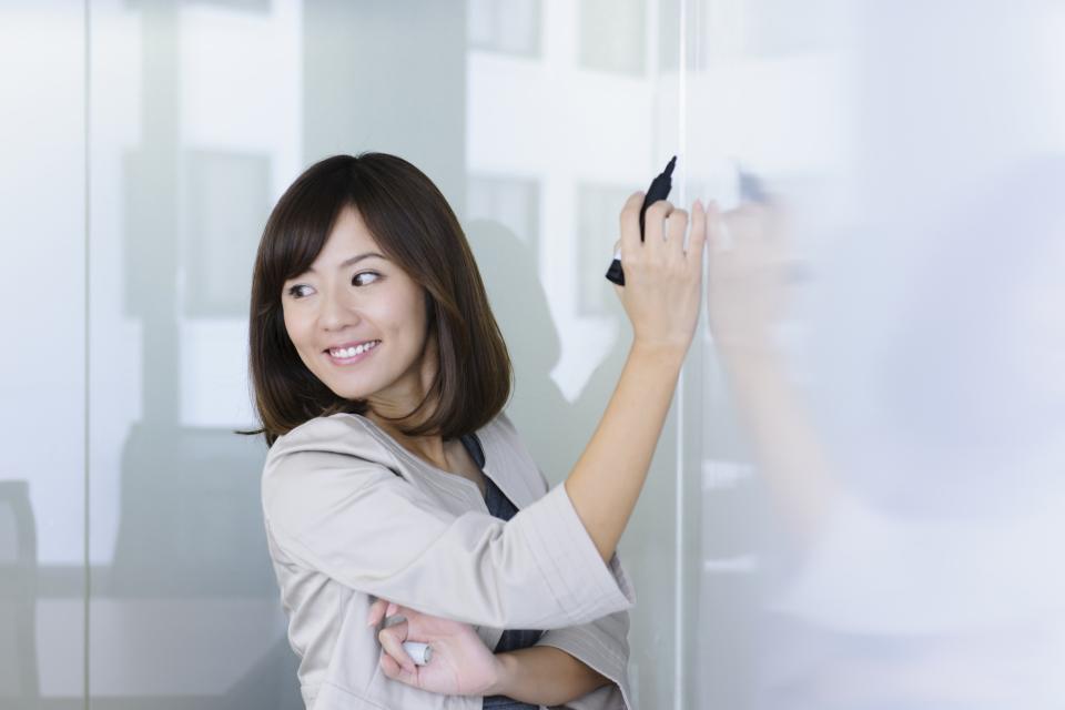 部下から「退職」の報告を受けた際に、上司がとるべき正しい対応方法とは? 5番目の画像