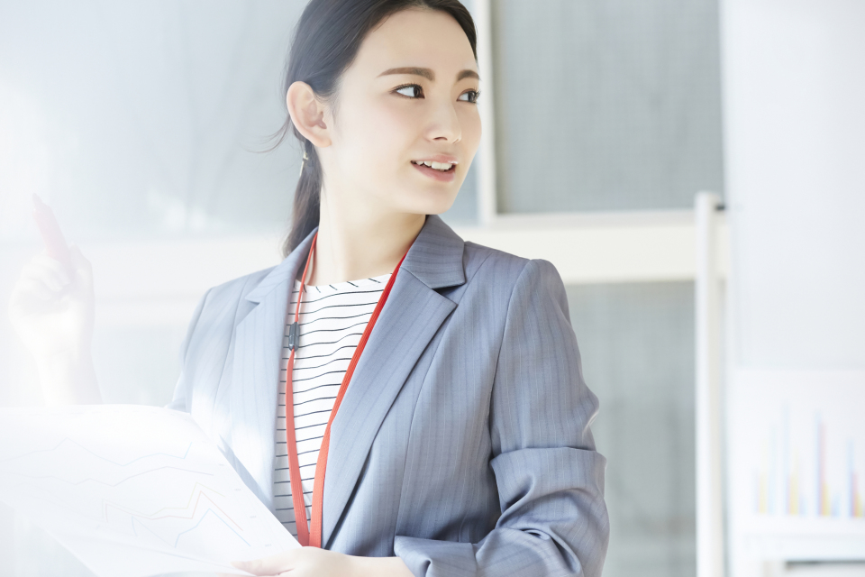 完璧な営業マンを目指すな!成果が出ず「仕事に行きたくない…」と考る営業マンへのアドバイス 1番目の画像