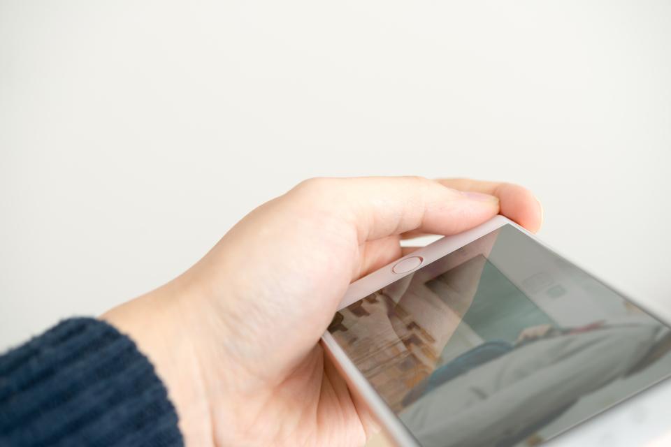 西田宗千佳のトレンドノート:YouTube見放題を投入するソフトバンクの意図と「通信料金値下げ」議論の関係 1番目の画像