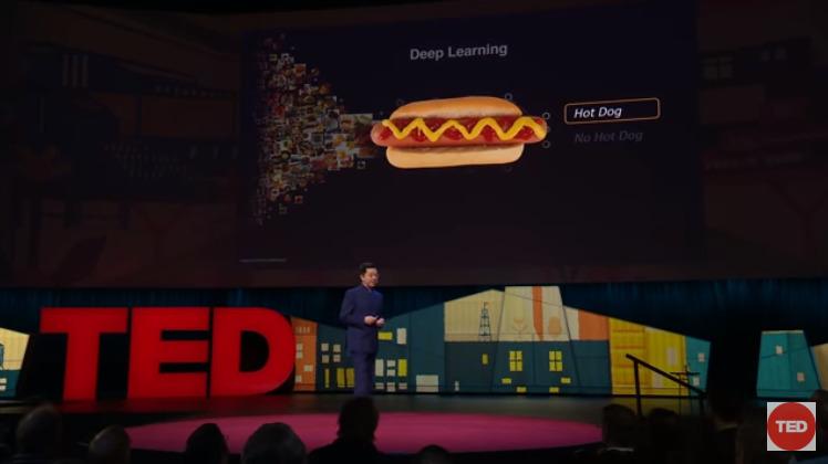 """AI時代における「人間の存在意義」:AIエキスパートが示す""""人類とAIが共存する青写真"""" 3番目の画像"""
