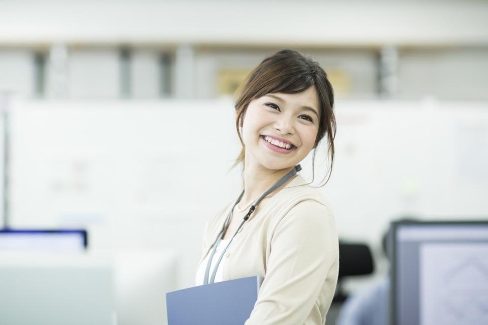事務の仕事におけるモチベーションを上げる方法 1番目の画像