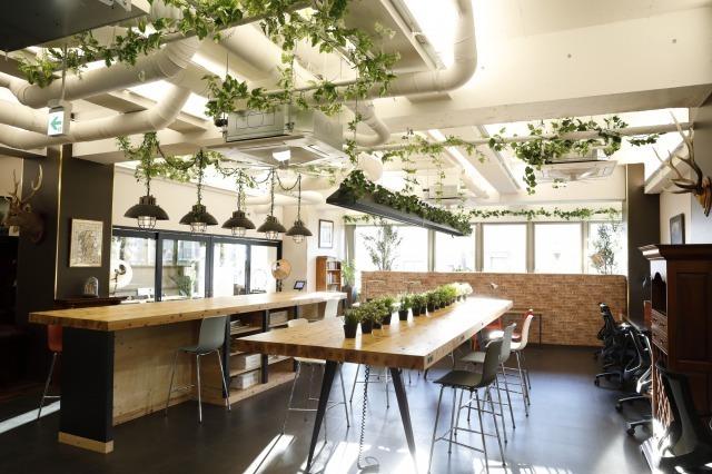 【こんな職場で働きたくない!】ストレスが溜まりやすくなるオフィスの3つの特徴 2番目の画像
