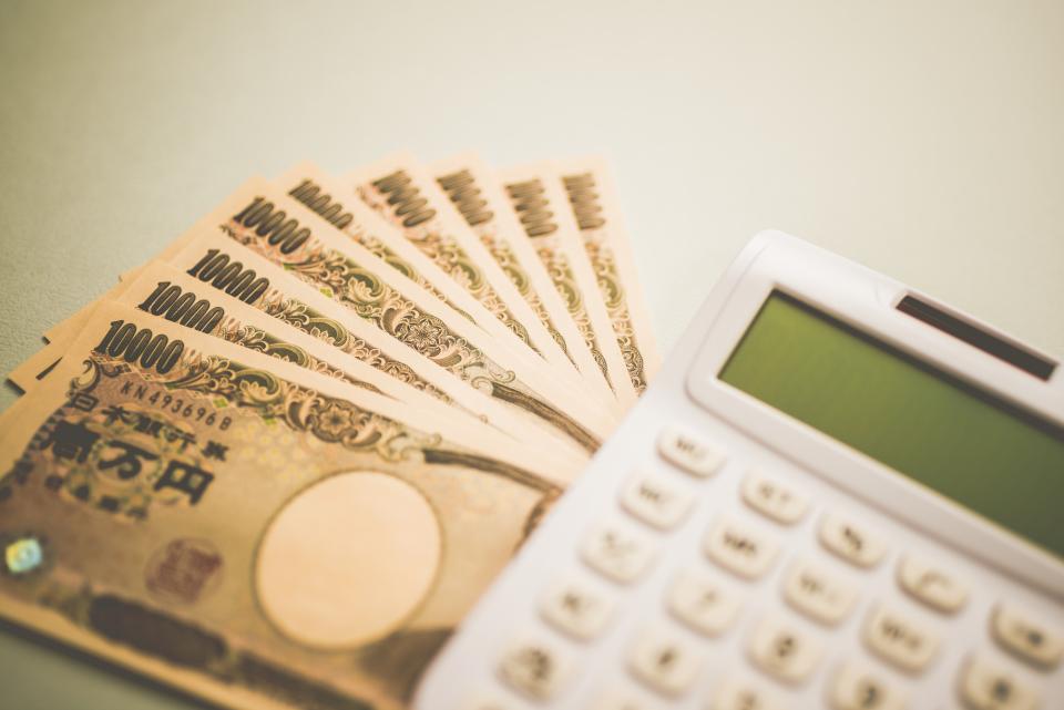 昇給する確率が上がる交渉術 —— 大切なのは「会社」と「自分」の利益を提示すること 1番目の画像