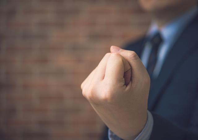 ブラック企業じゃなくても注意が必要!離職率が高い会社に共通する特徴 2番目の画像