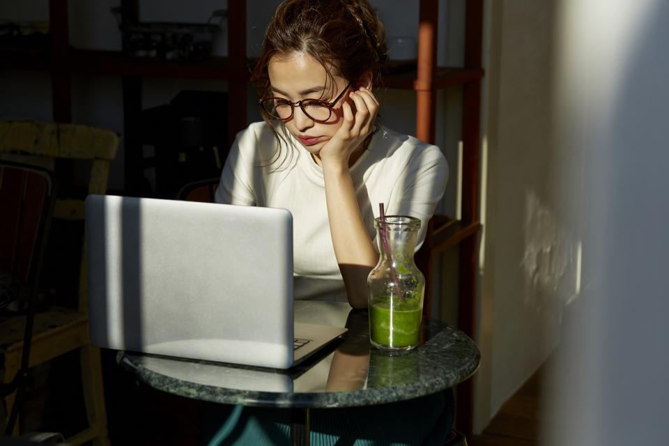 「仕事が遅い…」要領の悪さで悩みを抱える人が徹底すべき2つのこと 2番目の画像