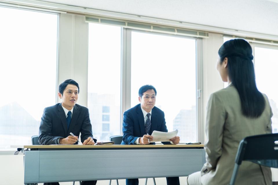 経営の基本を知ろう!経営者が持つべきビジネス資格 2番目の画像