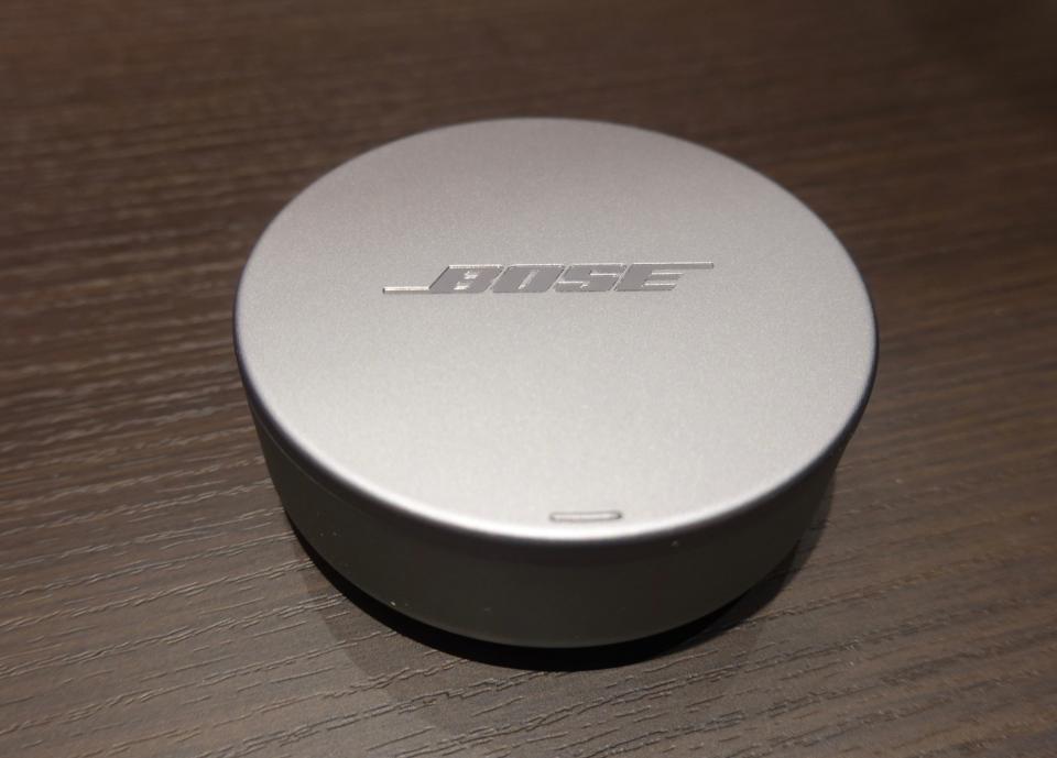 西田宗千佳のトレンドノート:Boseが狙う「3万円での睡眠改善」とは? 3番目の画像