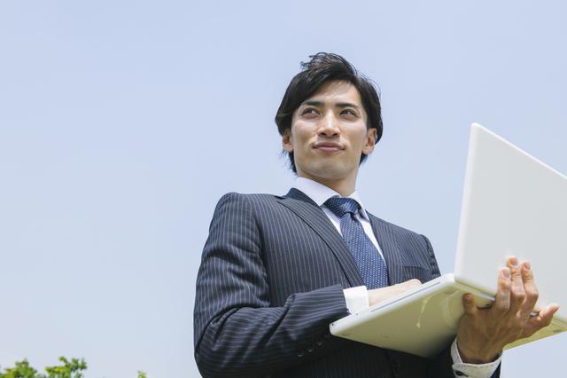 日本は働きにくい環境? 「ビジネスのしやすさ」ランキングから考える1位ニュージーランドとの違い 5番目の画像