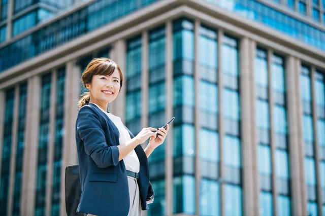 女性営業マンがストレスを発散させる為にすると良いコト 2番目の画像